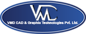 VMD CAD & Graphic Technologies Pvt. Ltd.